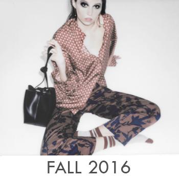 fall16-3502.jpg